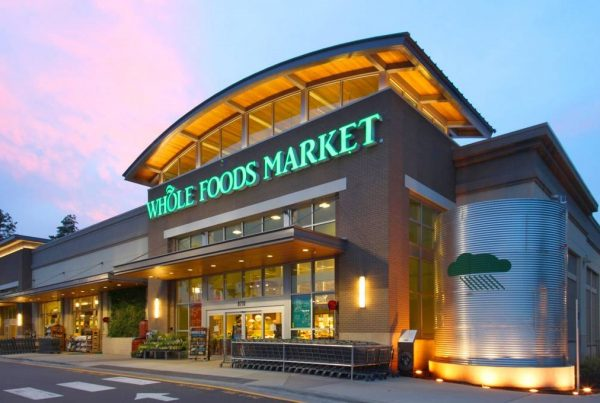 market at colonade regency centers whole foods